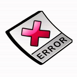 Error Icon,PersonIcon,Error IconPng(第7页)_点力图库