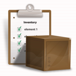 Inventory Management Apps This Site Offer Sign Up For