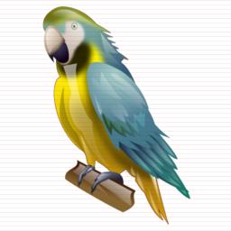 http://www.iconshock.com/img_jpg/SUPERVISTA/animals/jpg/256/parrot_icon.jpg