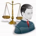 المستشار القانوني للميدان
