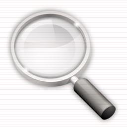 examine_icon.jpg