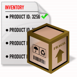 inventory control research paper