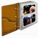 Photo Album Iphone Icon For photo album icon Photo Album Icon Iphone