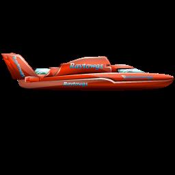 hydroplane_racing icon