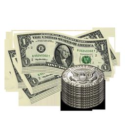 låne penger