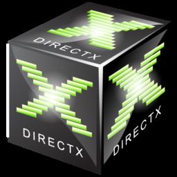 ผลการค้นหารูปภาพสำหรับ directx  icon