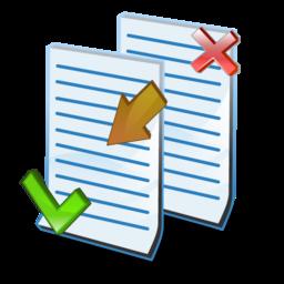 auto_correct icon