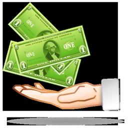 låne uten sikkerhet