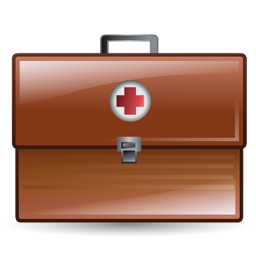 medical bag icon     the right icon for your applicationMedical Bag Icon