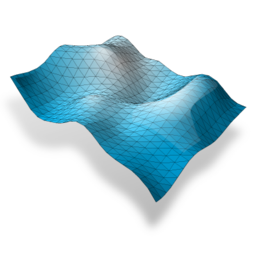 terrain icon