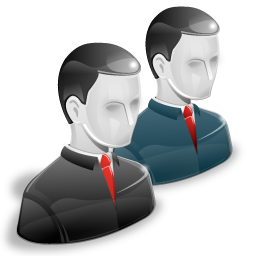 http://www.iconshock.com/img_vista/SUPERVISTA/business/jpg/partners_ic on.jpg
