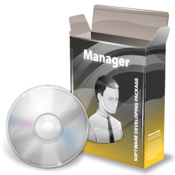 manager_software icon